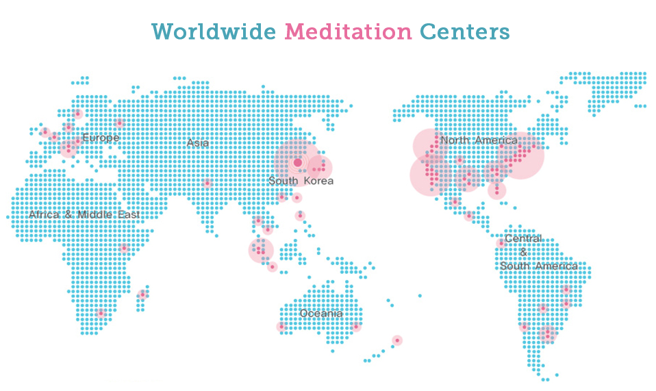 WorldwideMeditation