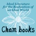 Cham books