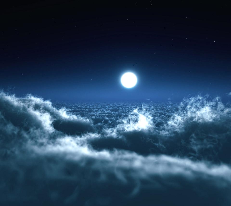 Full Moon_33578968